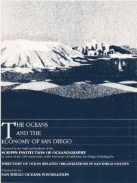 The-Oceans-and-the-Economy-of-San-Diego.jpg
