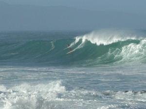 big_surf_nws_wea00832_9i9m_yiu3.png