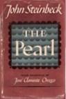the_pearl-1.jpg