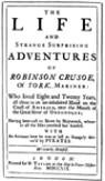 robinson_crusoe-1.jpg