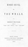 moby-dick_fe_title_page1_v05v-1.png