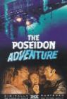 the_posiedon_adventure1.png