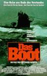 das_boot_imdb1_8sn5.png