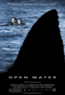 open_water1.png