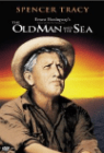 the_old_man_and_the_sea_imdb1.png