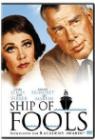 ship_of_fools_imdb1.png