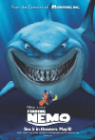 finding_nemo_imdb1_uxwk.png
