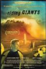 riding_giants_imdb1.png