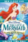 the_little_mermaid_imdb1.png