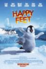 happy_feet_imdb1.png