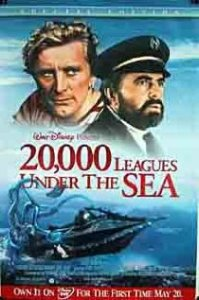 20_000_leagues_under_the_sea_imdb.jpg