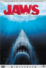 jaws_1_imdb1.png