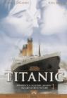 titanic_imdb1.png