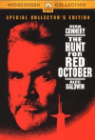 the_hunt_for_red_october_imdb1.png
