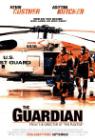 the_guardian_imdb1.png
