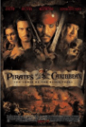 pirates_of_the_caribbean_curse_of_the_black_pearl_imdb1.png