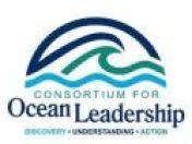 Ocean-Consortium.jpg