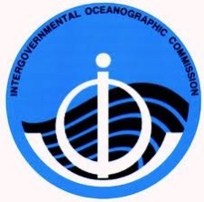 UNESCO-LOGO-copy.jpg