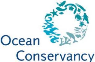 ocean-conservancy-logo_baoo_92s4.jpg