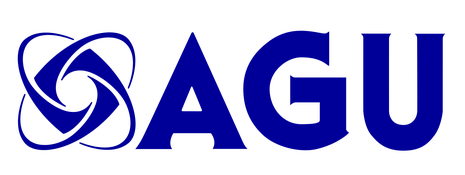American_Geophysical_Union_logo.svg_.png