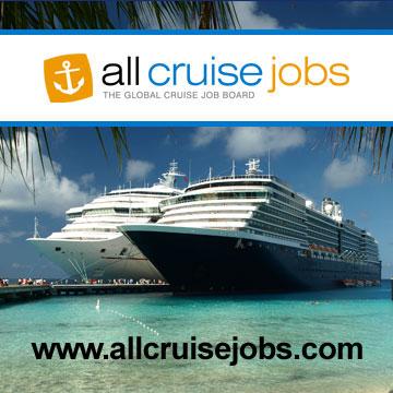 Cruise Ship Jobs.jpg