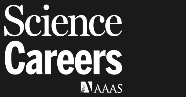 Science Careers.png