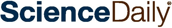 sd-logo (1).png