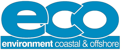 eco_logo 400 px.jpg