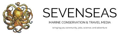 Seven Seas Media Logo 400 px.jpg
