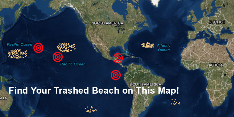 OOG Trashed Beaches Map copy.jpg