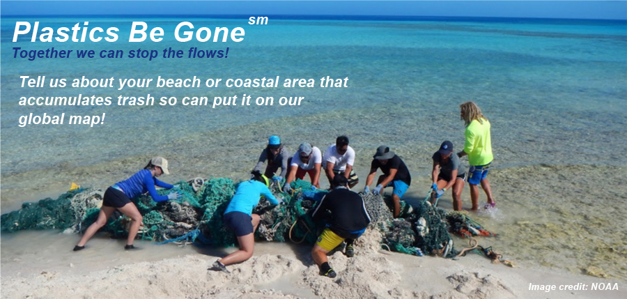 Plastics Be Gone Header NOAA version 2 copy.jpg