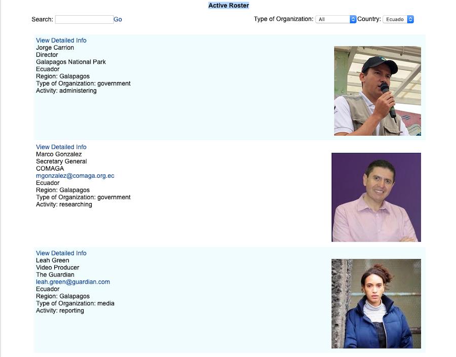 OOG Contact Directory.png