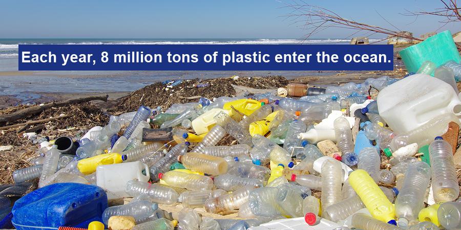 Purdue University plastic pollution.jpg