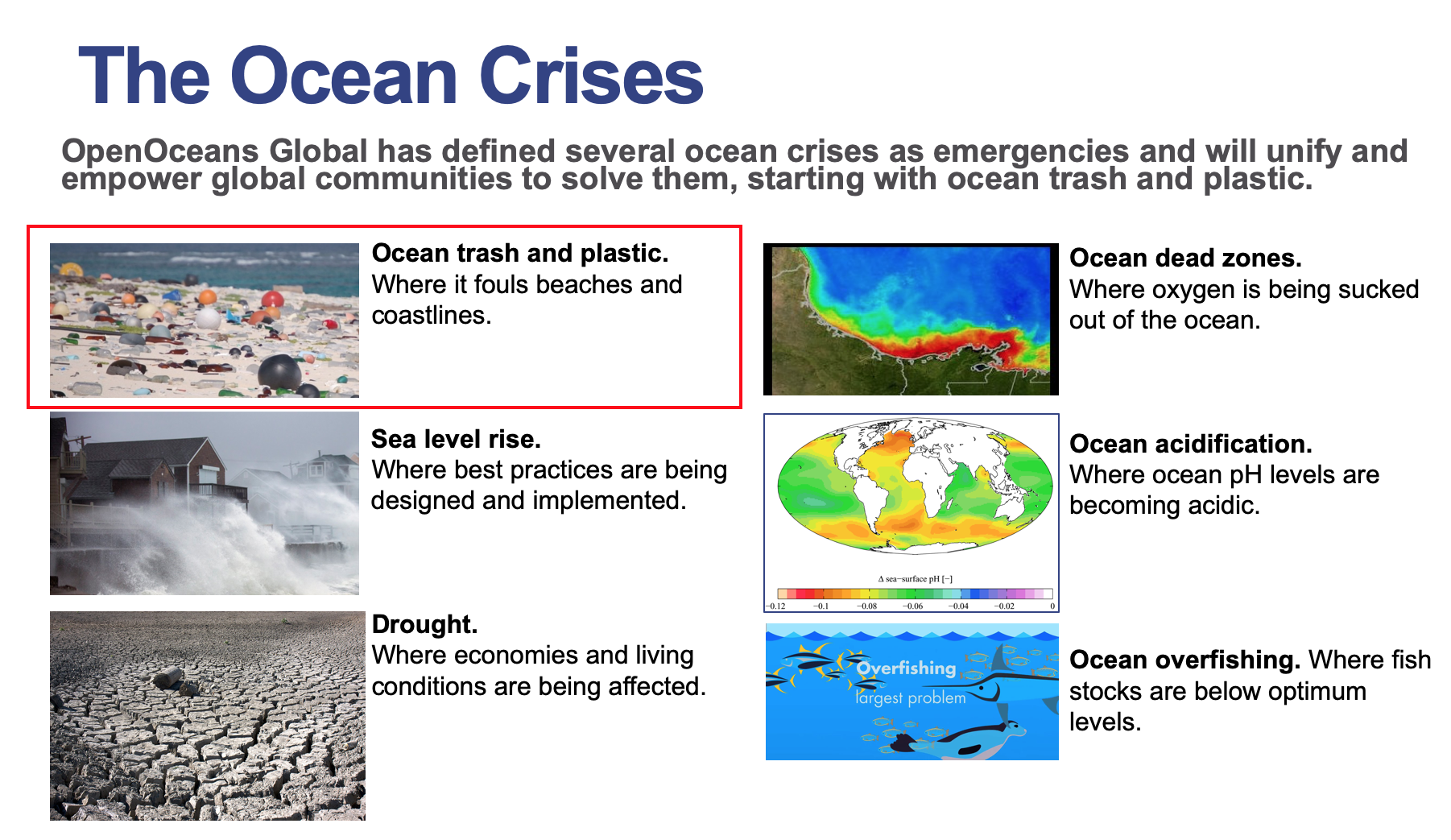 Ocean Crises PPT Screen Shot.png