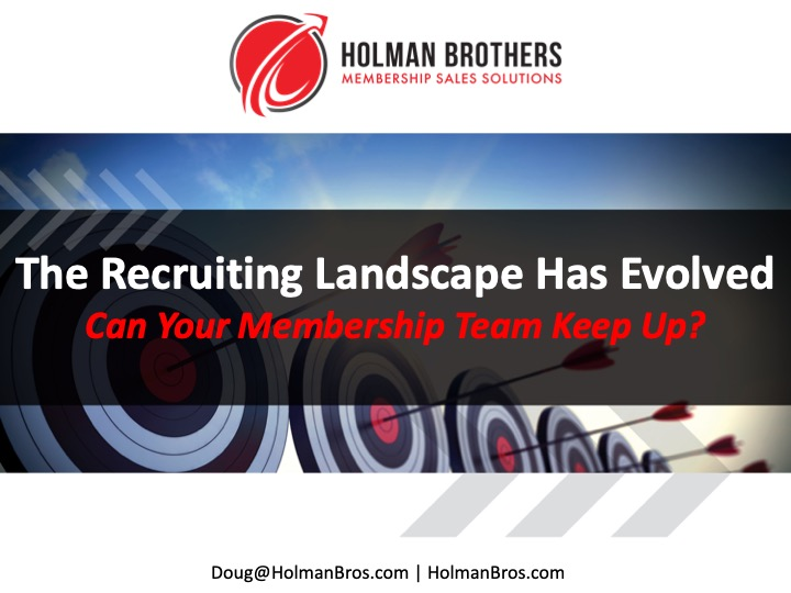 Membership Recruiting Landscape Has Evolved for PDF.jpg