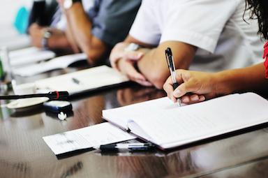 Staff Meeting VS Sales Meeting.jpg