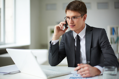 making sales calls.jpg