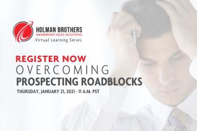 homepage Overcoming Prospecting Roadblocks.png