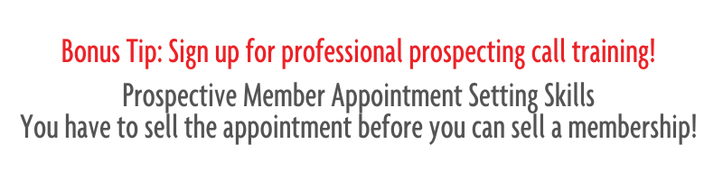 APPOINTMENT SETTING  PULL QUOTE-2.png
