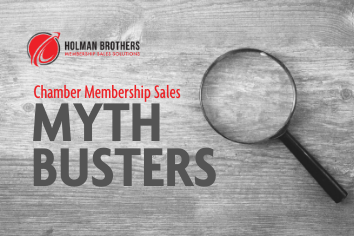 MYTHBUSTERS 1 Homepage.png