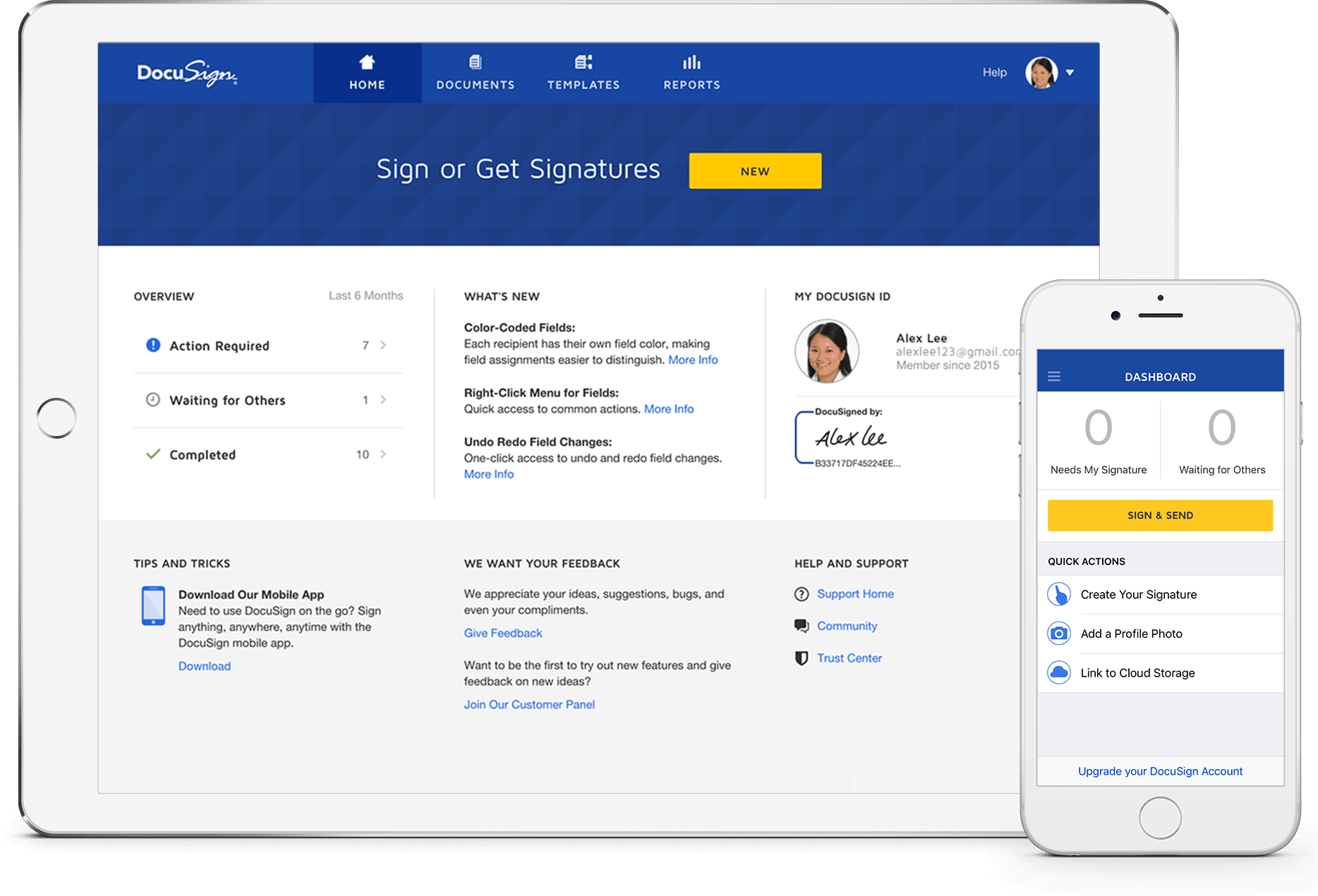 docusign-user-interface_en_bb_0.png