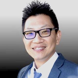 Mike Mu