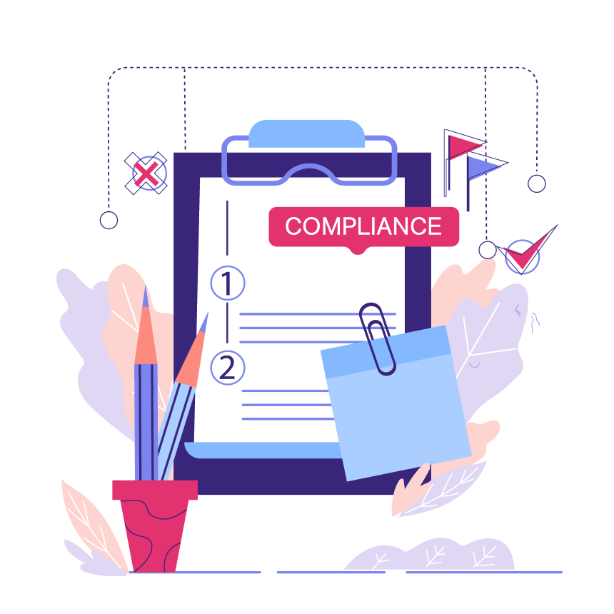 compliance 860.png