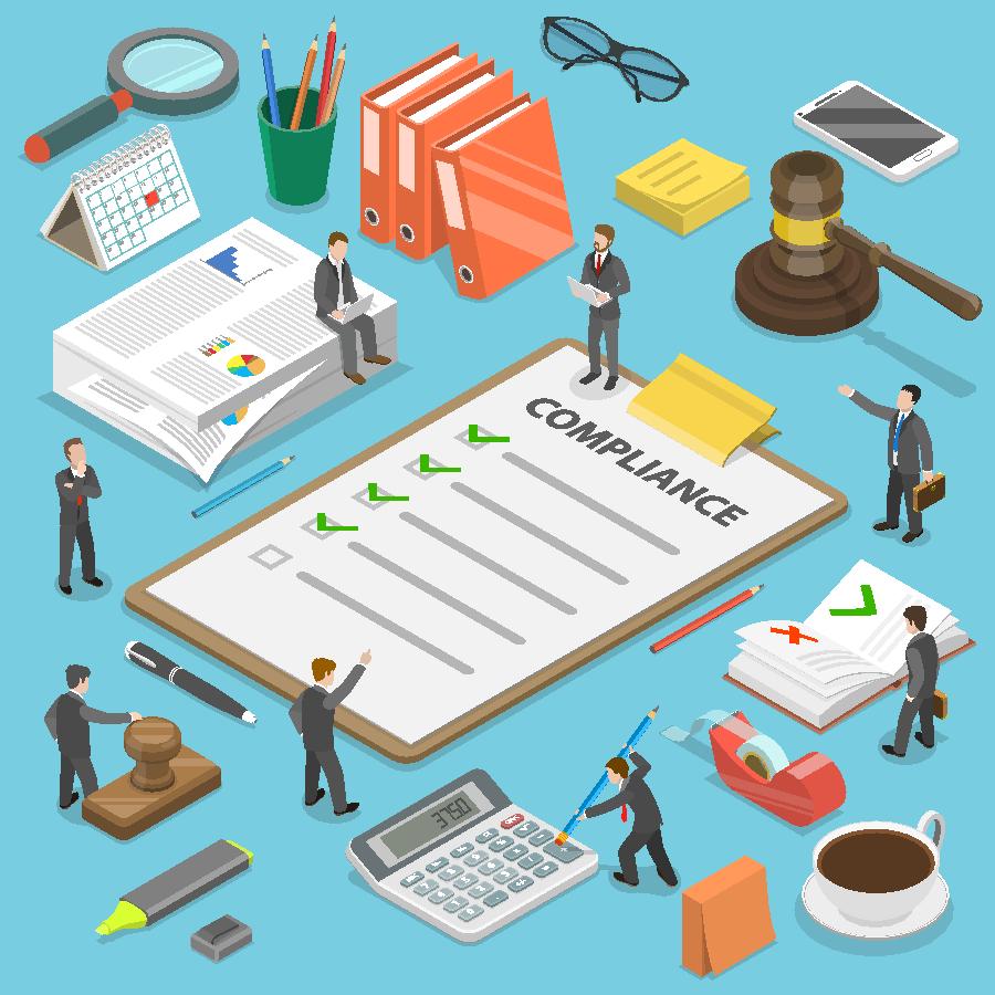 Compliance Risk Management.png