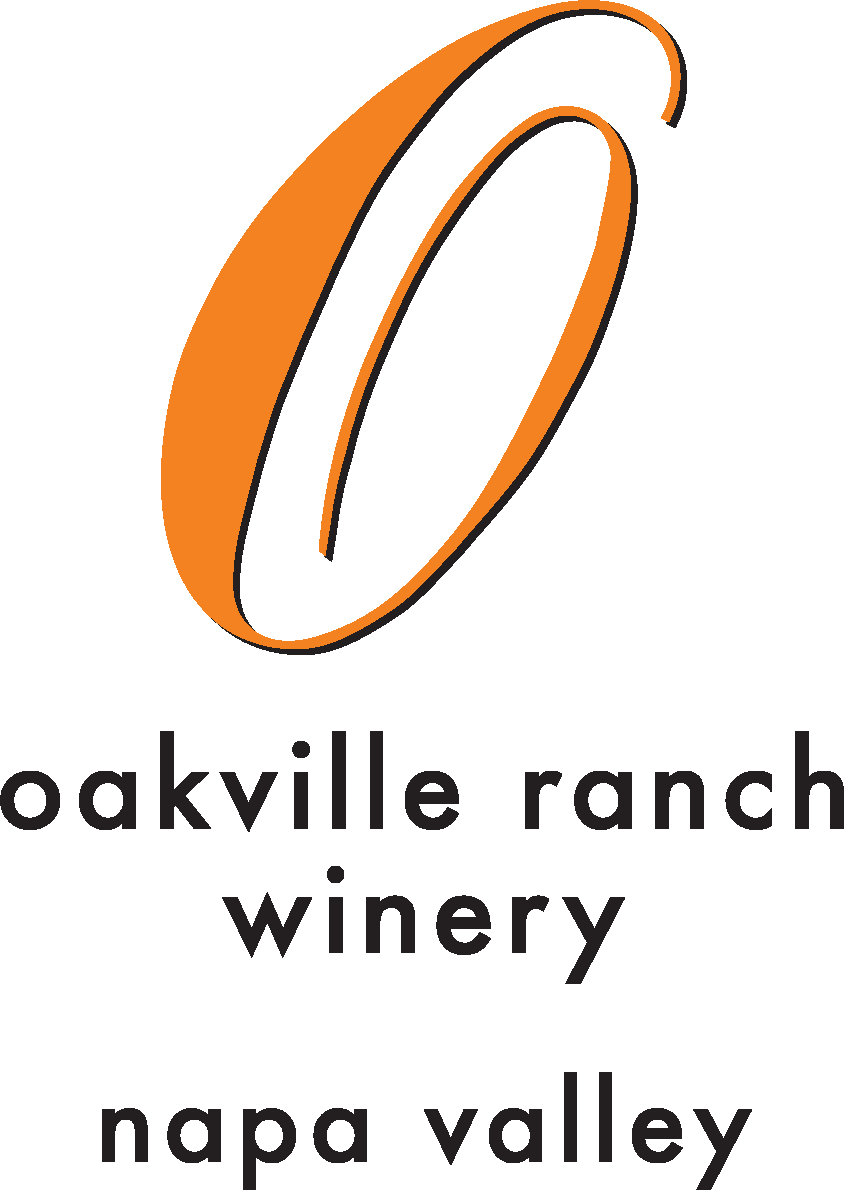 Oakville Ranch Logo