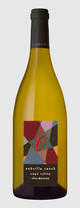 Oakville Chardonnay