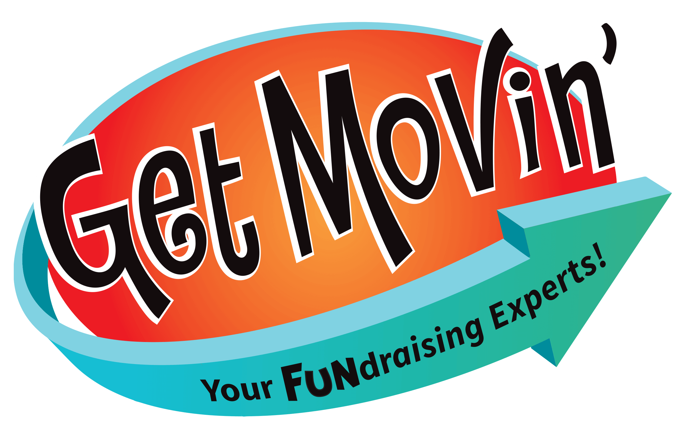 Home   Get Movin' Fundraising