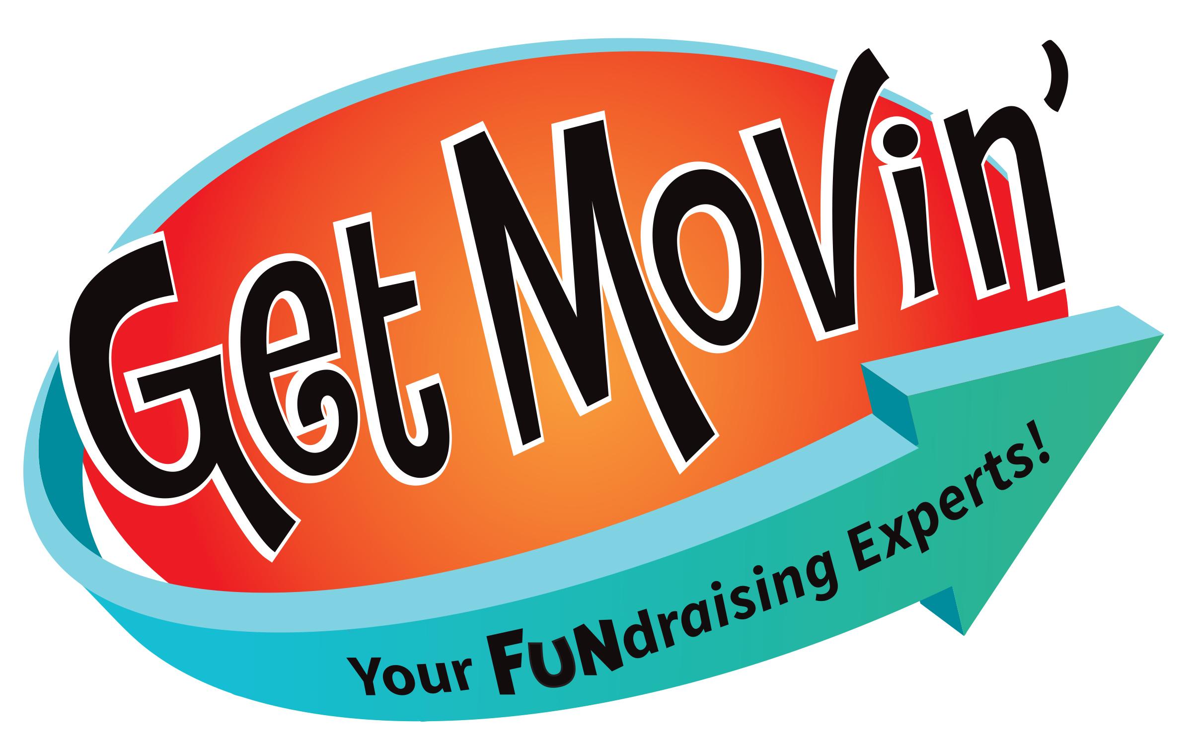 Get Movin Logo.jpg