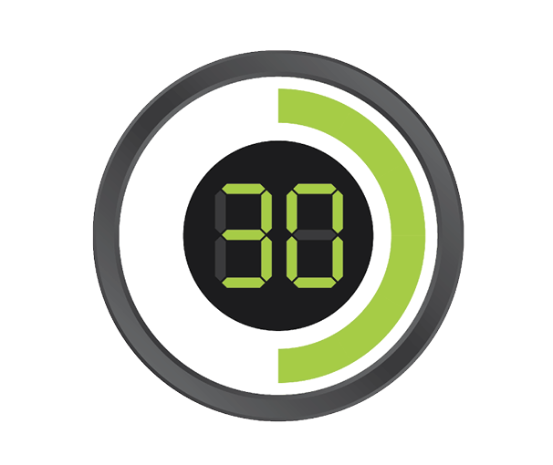 activity counter icon.png