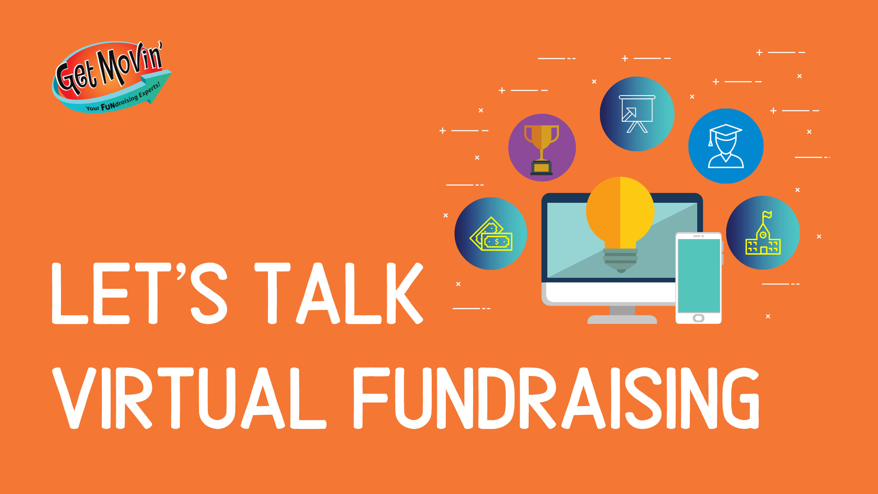 Let's Talk Virtual Fundraising.png